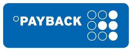 PayBack cumple 1 año y lanza Desafíos PAYBACK en Facebook