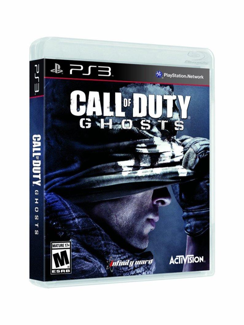 Call of Duty Ghosts presentado por Activision e Infinity Ward - Ps3-Ghost-PB-2d