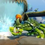 Skylanders SWAP Force presentado por Activision y Vicarious - Skylanders-SWAP-Force_Slobber-Tooth