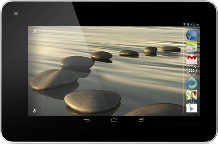 Tablets Acer Iconia en oferta este Buen Fin 2013 - Tablets-Buen-Fin-Acer-Iconia-B1