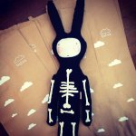 Lokal D, productos de diseñadores mexicanos directo a tu puerta - Tintina