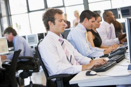 Mejores empresas para trabajar en México durante 2013