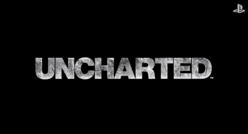Sony publica un teaser tráiler de Uncharted 4 - Uncharted-PS4
