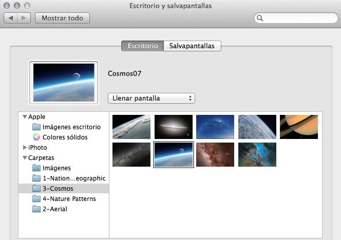 Habilita los geniales Wallpapers escondidos de OS X Mavericks - Wallpaper-escondidos-Mavericks