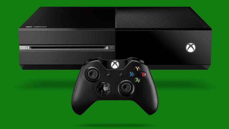 Microsoft muestra todo el poder y características de la Xbox One en su nuevo comercial - Xbo-One