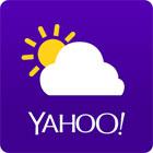 Apps de Android que no pueden hacer falta en tu dispositivo - Yahoo-weather