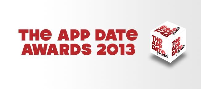 Se busca la mejor app mexicana del 2013 - app-award-mexico