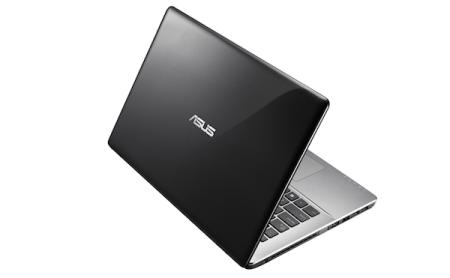 ASUS Serie X, la notebook ideal para el cómputo de todos los días