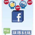 PayBack cumple 1 año y lanza Desafíos PAYBACK en Facebook - banners-02