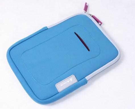 Protege tu tablet con la mochila Sleeve Protector FP-700 de Acteck - funda-tablet-7-pulgadas-acteck-3