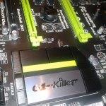 Tarjeta madre G1.Sniper A88X para gamers presentada por Gigabyte - gigabyte_sniper_A88X_05