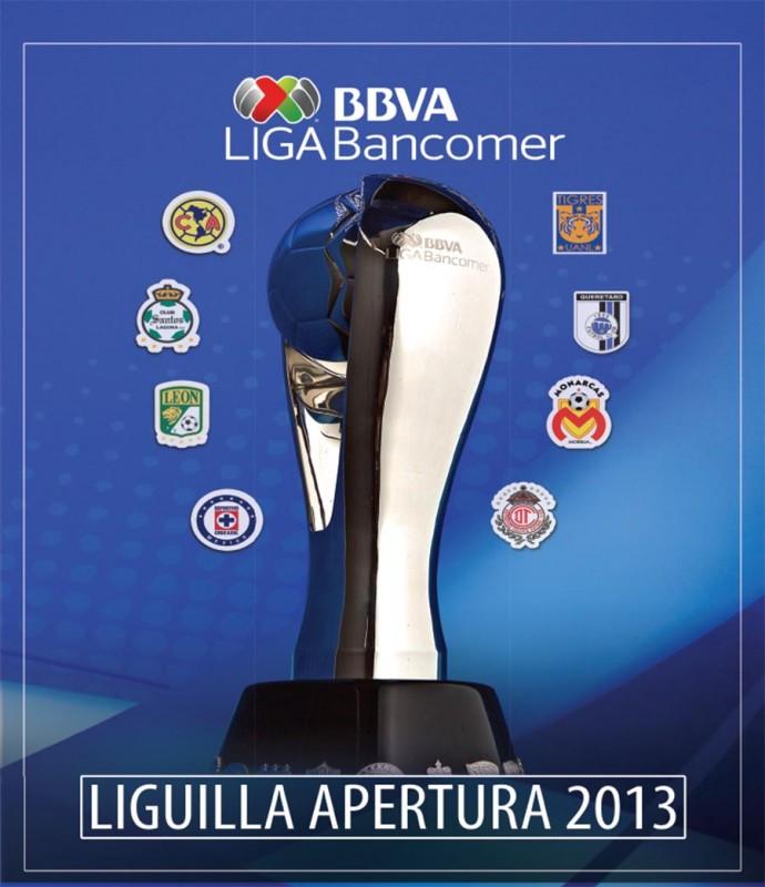 liguilla 2013 690x800 Liguilla Apertura 2013 en vivo por internet (Juegos de ida)