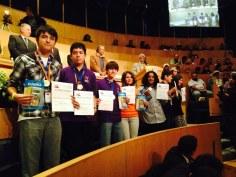 Estudiantes de Chihuahua los mejores en la olimpiada mexicana de matemáticas 2013 - olimpiada-matematicas-2013-1