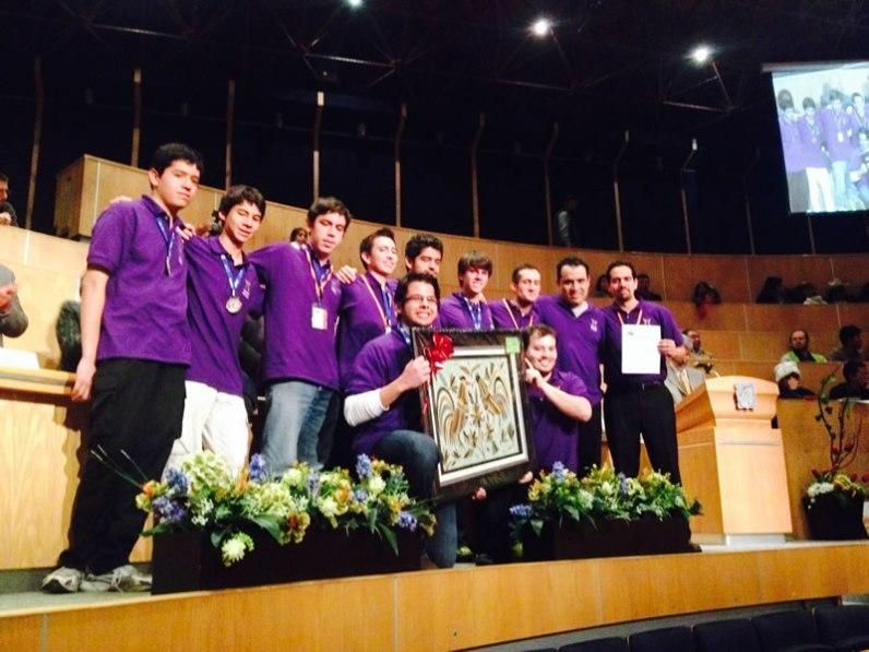Estudiantes de Chihuahua los mejores en la olimpiada mexicana de matemáticas 2013 - olimpiada-matematicas-2013-4