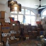 Lokal D, productos de diseñadores mexicanos directo a tu puerta