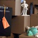 Lokal D, productos de diseñadores mexicanos directo a tu puerta - pop-up_LokalD18