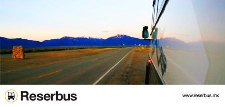 Reserbus te ayudará a encontrar la mejor tarifa para tu próximo destino