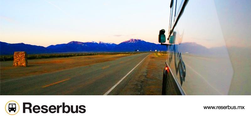 Reserbus te ayudará a encontrar la mejor tarifa para tu próximo destino - reserbus-boletos-autobus-online