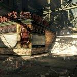 Call of Duty Ghosts presentado por Activision e Infinity Ward - ssh_