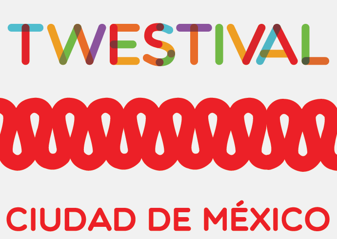 Quinta edición de Twestival Ciudad de México este 23 de Noviembre - twestival-ciudad-de-mexico-df