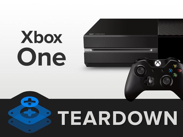 Cambia el disco duro de tu Xbox One y despídete de la garantía - xbox-one