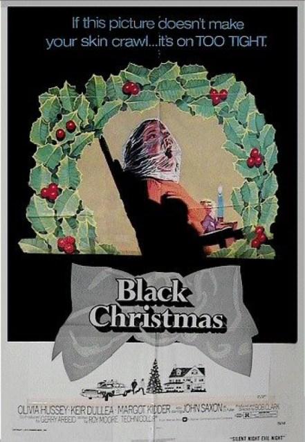 5 películas de terror para ver esta Navidad - 24