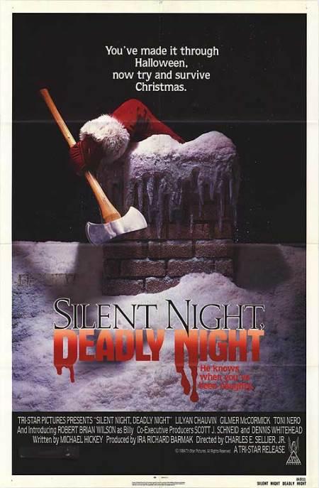 5 películas de terror para ver esta Navidad - 35