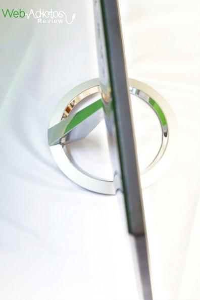 Monitor ASUS Designo Series MX279 Full HD con tecnología LED [Reseña] - ASUS-MX279-5