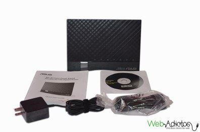 Router ASUS RT-AC56U [Reseña] - ASUS_ROUTER_AC56U-2
