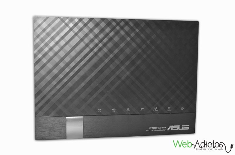 Router ASUS RT-AC56U [Reseña] - ASUS_ROUTER_AC56U-4