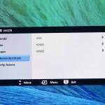 Monitor ASUS Designo Series MX279 Full HD con tecnología LED [Reseña] - DSC03446