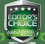 Baterías Portátiles Acteck XPLOTION, atractivas, divertidas y muy útiles - Editors-choice-color-plata