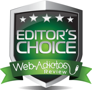 Bocina portátil Bluetooth Moon de Perfect Choice, movilidad y buen sonido a un precio accesible [Reseña] - Editors-choice-color-plata