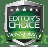 El receptor bluetooth de Acteck convierte cualquier bocina en wireless [Reseña] - Editors-choice-color-plata1