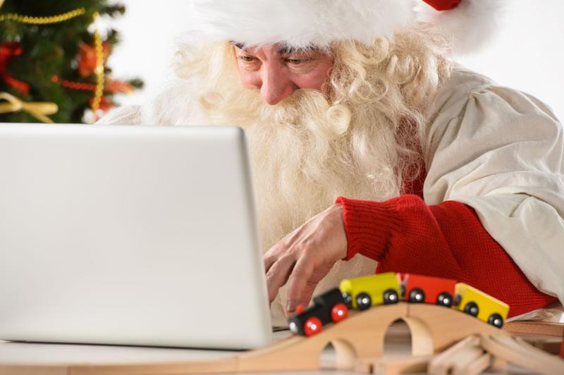Accesorios para celulares y tablets que puedes regalar esta navidad - accesorios-celular-comprar-internet