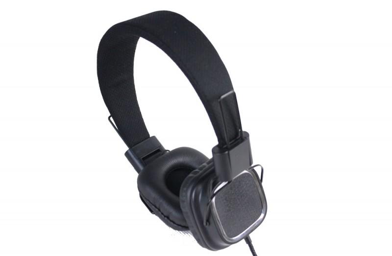 acteck sleek 800x524 Audífonos Acteck Sleek, calidad y comodidad auditiva