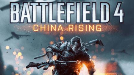 Medio oficial chino cree que Battlefield 4 es un ataque para desacreditar la imagen del país