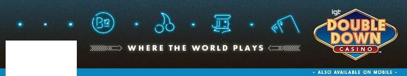 Conoce los mejores juegos en Facebook del 2013 - double-down-casino