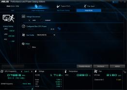 Tarjeta madre ASUS H81M-A para procesadores Intel de 4ta generación [Reseña] - epu