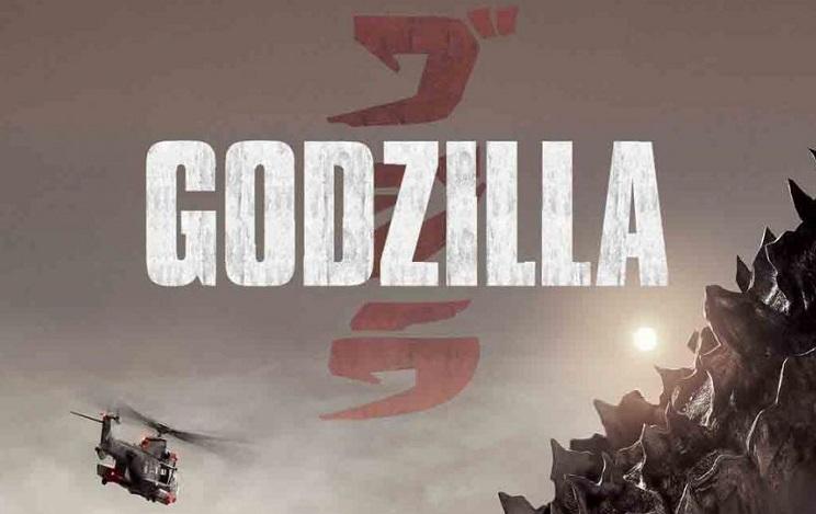 "Primer tráiler oficial del nuevo ""Godzilla"" - godzilla750"