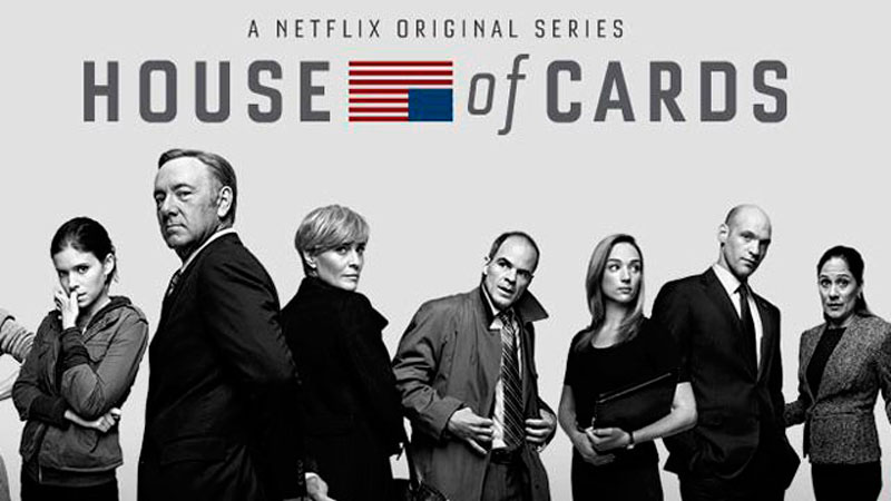 Tráiler de la segunda temporada de 'House of Cards', serie exclusiva de Netflix - house.of_.cards_.2