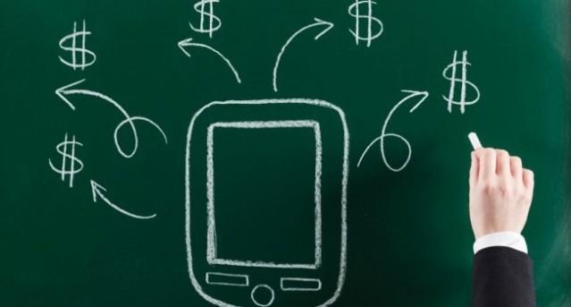 Mejores smartphones de bajo costo que puedes regalar esta Navidad - iStock_000016137870Small-e13297270819001-639x343