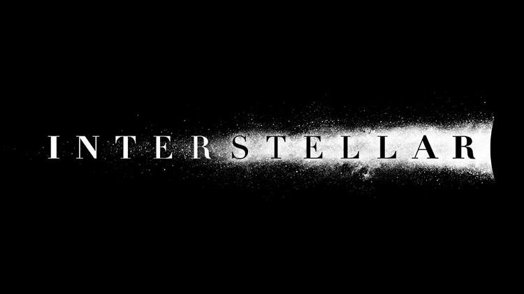 Interstellar - Teaser Trailer de la nueva película de Christopher Nolan - interstellar-logo1