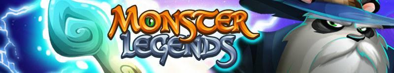 Conoce los mejores juegos en Facebook del 2013 - monster-legends