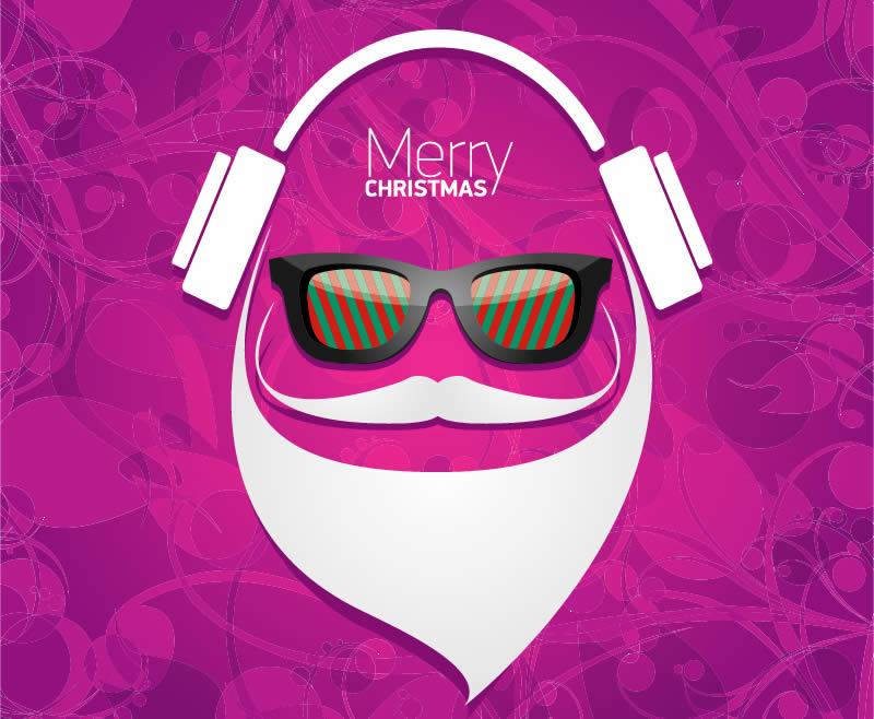 Música de navidad gratis en línea - musica-navidad-gratis