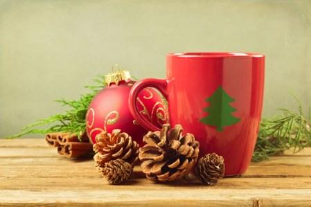 Idea de regalo para navidad económico por Brother Moda