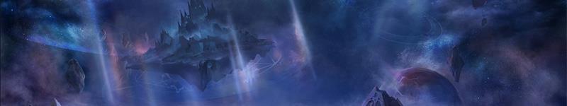 Conoce los mejores juegos en Facebook del 2013 - wartune