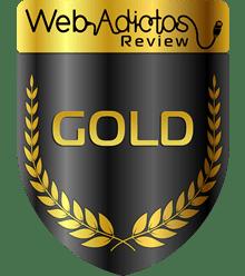 Fuente de poder Seasonic S12G-750 750W [Reseña] - webadictos-premio-oro