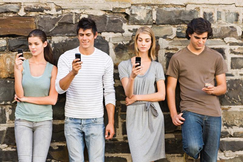 WhatsApp llega a los 400 millones de usuarios activos - whatsapp-400-millones