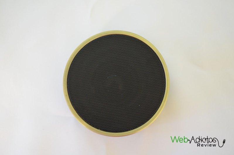 Bocina Wish Bluetooth Handsfree de Perfect Choice [Reseña] - wish-bluetooth-handsfree-perfect-choice-7